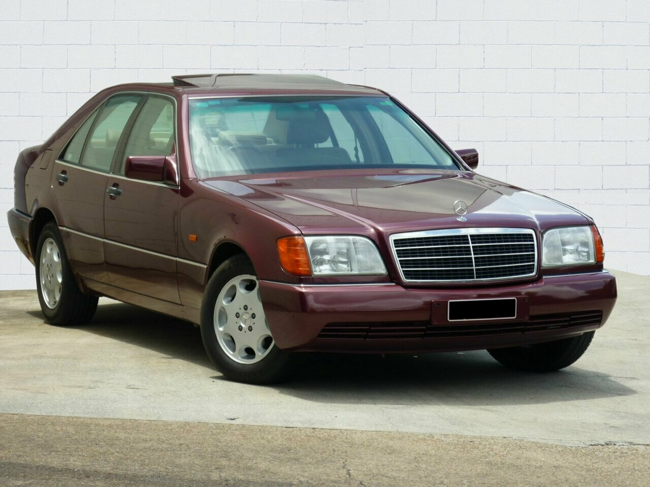 Mercedes-benz 300 Cars for sale in Australia - JUST CARS