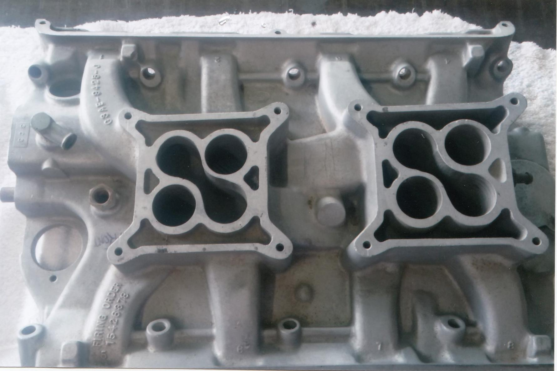 Engine Parts for sale in Australia - JUST PARTS