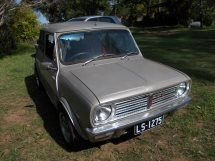 Leyland Mini Cars For Sale In Australia Just Cars