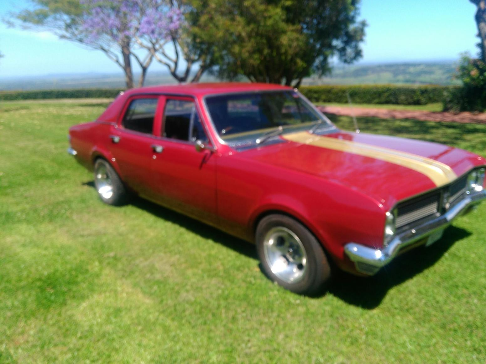New Used Unique And Classic Holden Kingswood Cars For Sale In