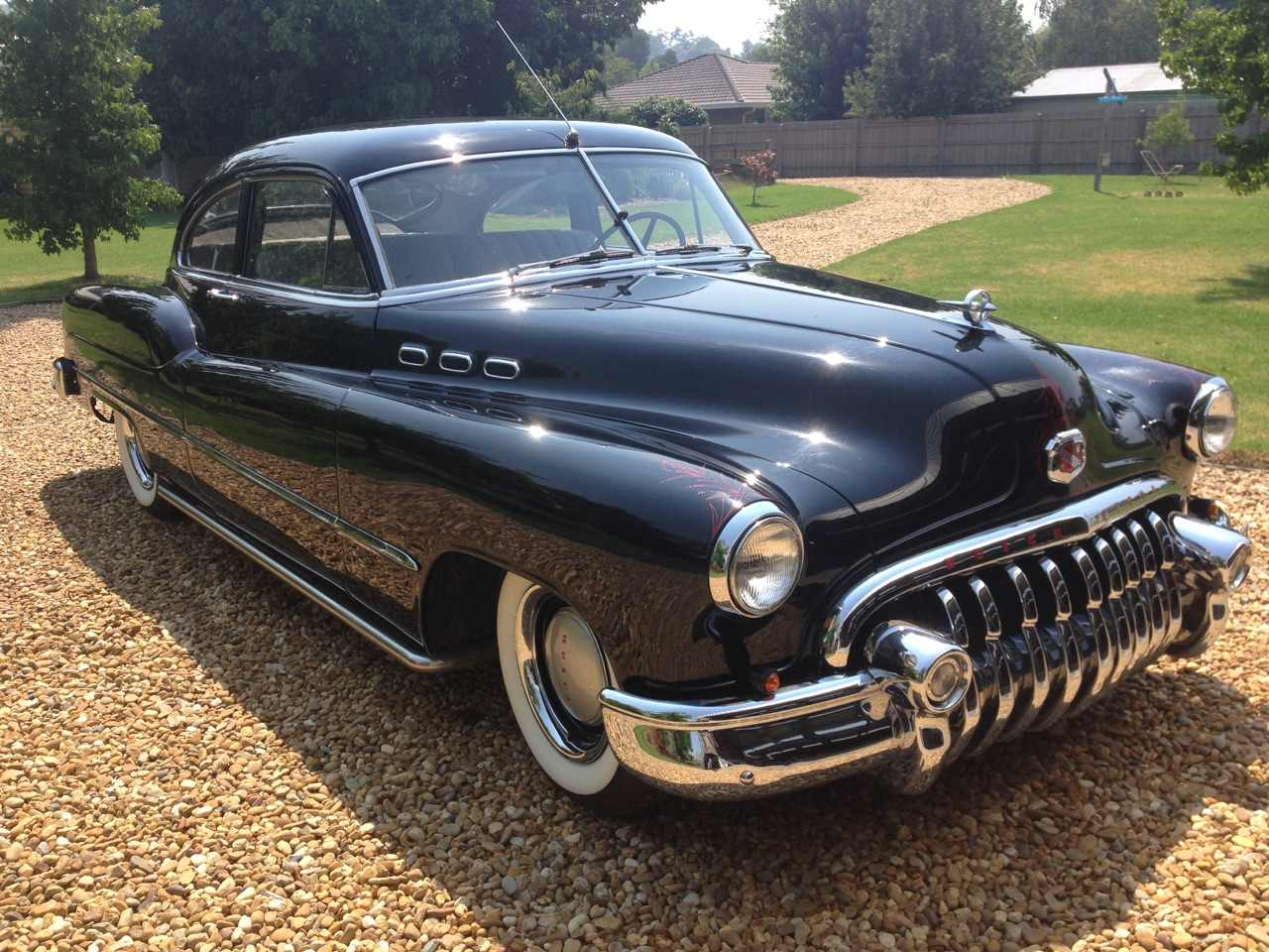 Buick Cars for sale in Australia - JUST CARS