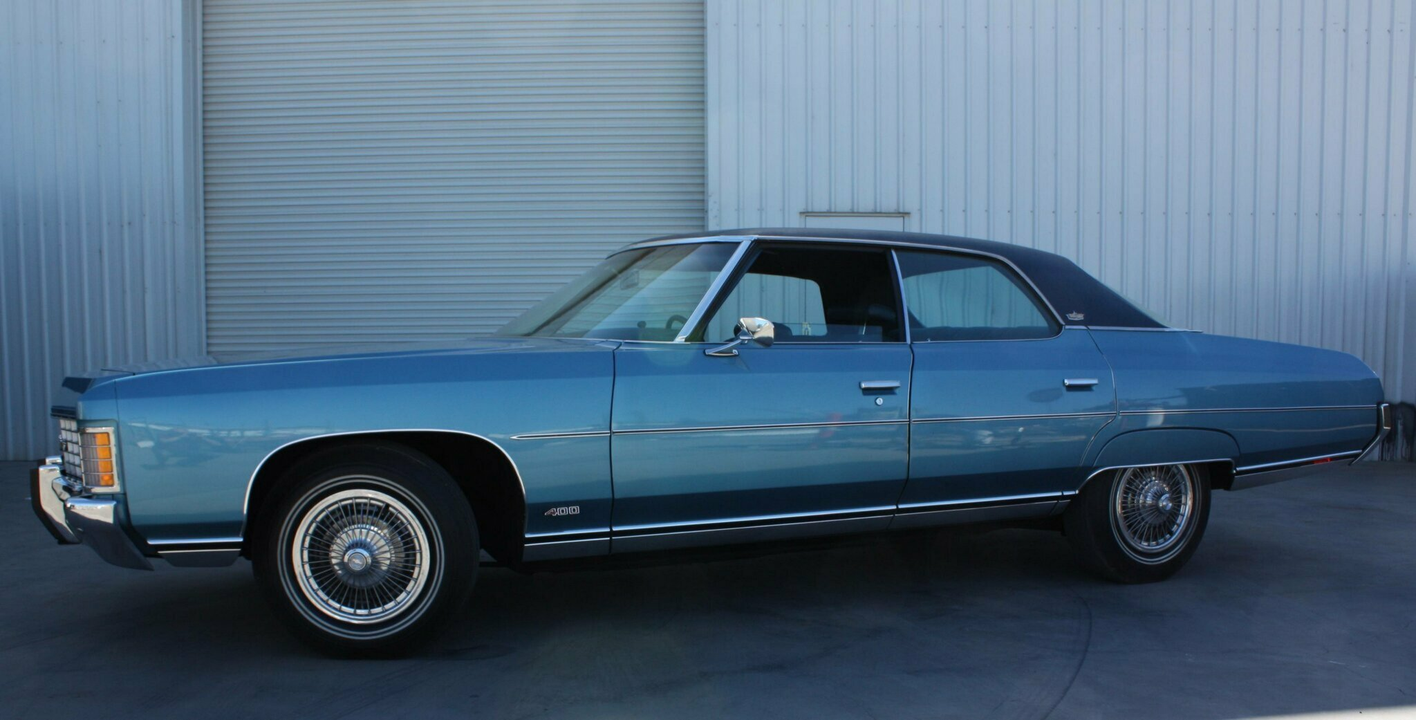 Chevrolet Caprice Cars for sale in Australia - JUST CARS