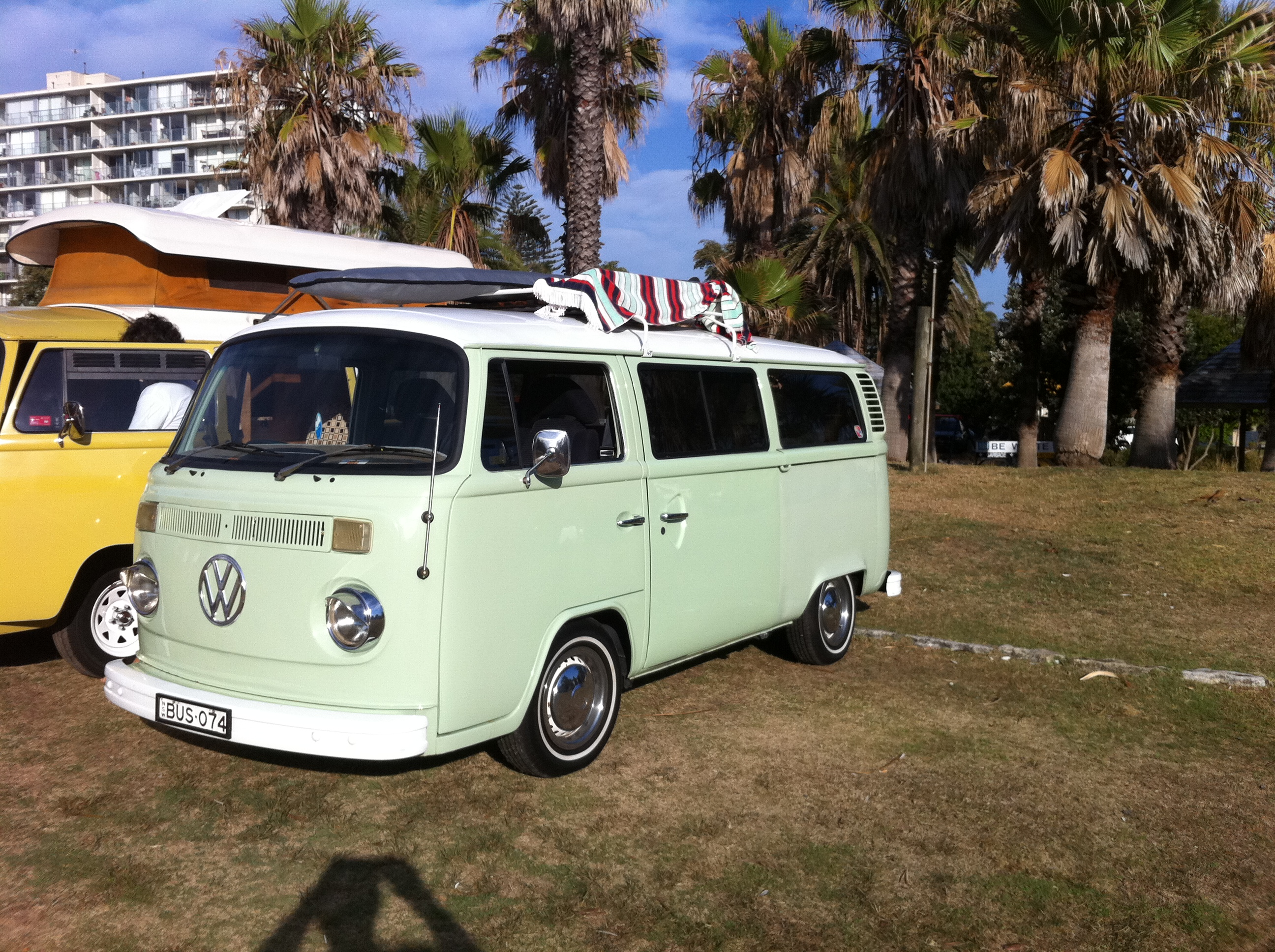 1976 Volkswagen Micro Cars for sale in Australia - JUST CARS