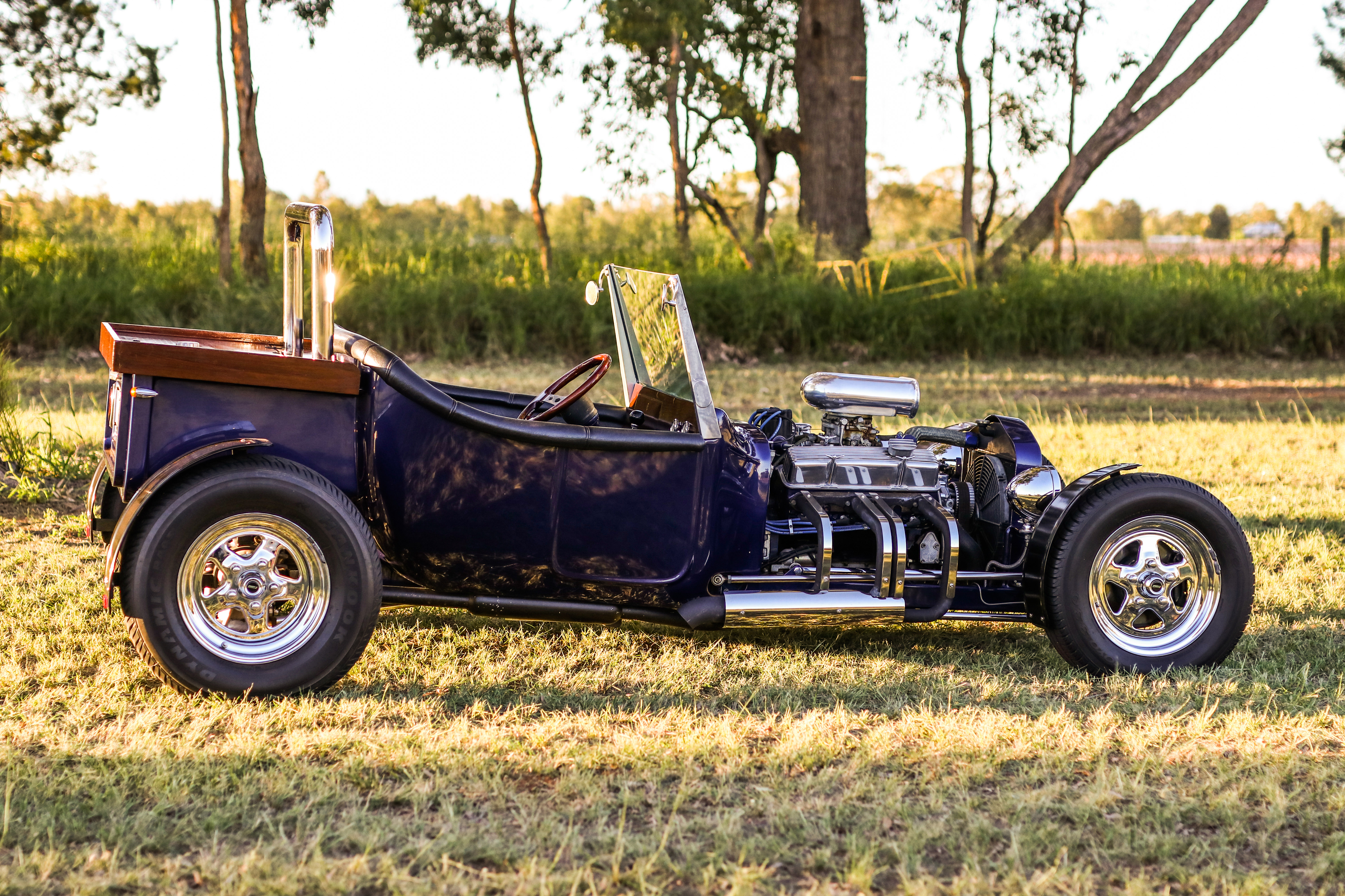 Vintage Cars for sale in Australia - JUST CARS