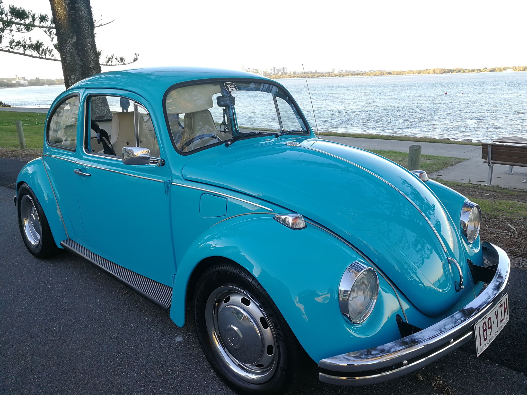 Volkswagen 1600 Cars for sale in Australia - JUST CARS